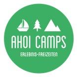 Ahoi Camps